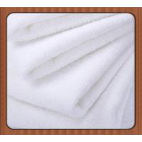 Buy cheap High quality hotel Towel manufacturer Products Cheap Price Custom 100% Cotton from wholesalers