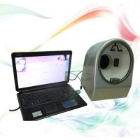 Hot sale and portable Skin Analyzer Machine(FM-Z1) for home use Manufactures