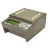 Xeltek SUPERPRO7500, SP7500 Original USB2.0 Interfaced Ultra-high Speed Stand-alone Universal Device Programmer Manufactures