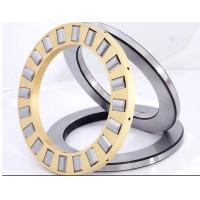 2RZ 2RS Ball Thrust Bearing Manufactures