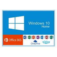 Windows 10 Home Licenza 32 Bit Multi-Lingua Digital Windows 10 Pro 64 Bit Product Key Manufactures