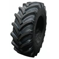 Agricultural tractor tyres online Manufactures