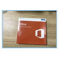 OFFICE PRO 2016 WIN ALL LNG APAC EM PK LIC ONLINE DWNLD C2R NR MADE IN SINGAPORE Manufactures