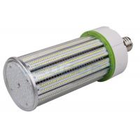 IP51 2835 SMD LED Corn Light Dustproof , 150W LED Lamps E39 Lamp Base Epistar Chip Manufactures
