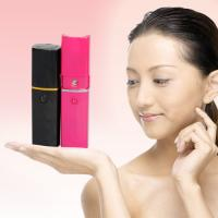 Mini 180000 High Frequency Nanospray Nano Handy Mist Spray Rechargeable Manufactures