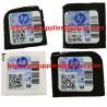 Genuine Original HP Toner Hologram HP Hologram HP Ink Hologram for HP Printer Toner Cartridge and Ink Cartridge Manufactures