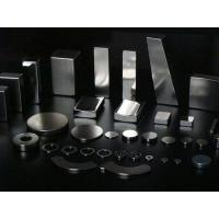 Rare Earth Magnets Manufactures