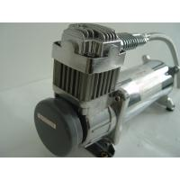 Heavy Duty Car TunningAir Lift Suspension Compressor with Fast Inflation with Acessories Manufactures