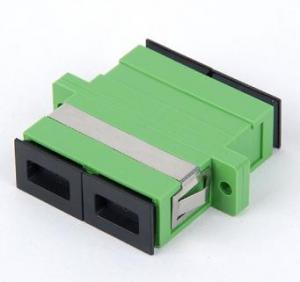 FC Fiber Optic Adapter Manufactures