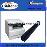 Panasonic Workio DP-1515 Copier Toner 5000P Pages With White Waste Box Manufactures
