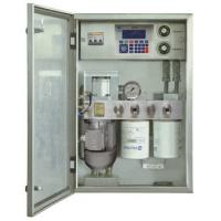 On-load Tap Changer Oil Purifier,Online Oil Filtration Manufactures