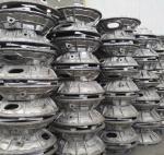 Low Maintenance Aluminium Die Casting Mould Manufactures