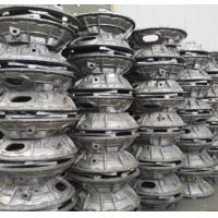 Low Maintenance Aluminium Die Casting Mould Manufactures
