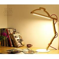 cool lamps,led home lighting,desktop lamp Manufactures