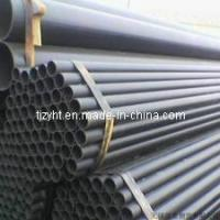 Seamless Steel Pipe (ASTM A106-2006, ASTM A53-2007) Manufactures