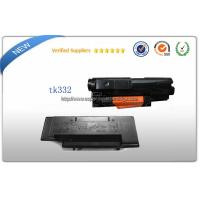 Refilling Kyocera Toner Cartridges TK332 For Kyocera Printer FS 3900DN Manufactures
