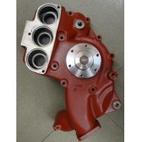 Quality DOOSAN parts and DAEWOO parts Water pump 400921-00016 for sale