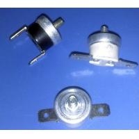 China ksd302 30A rice cooker  bimetal thermostat on sale
