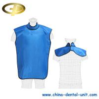 China X-ray protective cloth lead cloth medical on sale