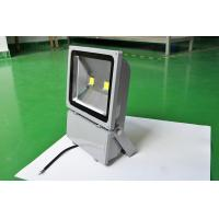 Wholesales 100W high brightness epistar led floodlight Manufactures