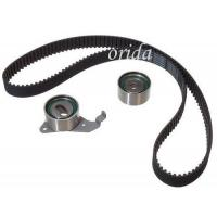 Industrial Timing Belts Manufactures