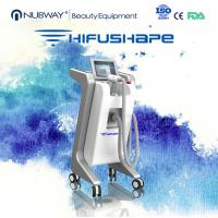 hifu body New innovative product hifu for slimming Manufactures