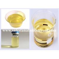 99% Injectable Anabolic Steroids Testosterone Undecanoate CAS 5949-44-0 for Muscle Growth Manufactures