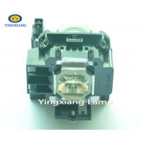 NP14LP NSHA180W Projector NEC Lamp For NP305 / NP305G / NP310 Manufactures