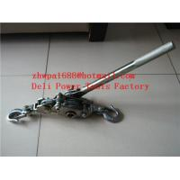 Cable pulling,Hand Puller, Power puller, Ratchet Pulley Manufactures