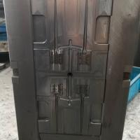 Custom Made Plastic Injection Molding For Home Appliance Mould Manufactures