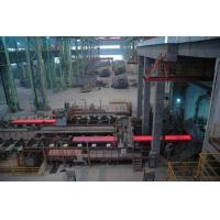 China R6M / R8M / R10M Continuous Casting Machine Non-standardized designing on sale