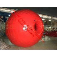 Quality zorb ball zorb ball rental football inflatable body zorb ball used zorb ball for sale
