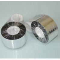 Buy cheap 33mm width 450M Ink Inside or outside length markem original 3910 tto ribbon from wholesalers
