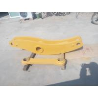 High quality XCMG wheel loader Swing arm for LW600KN,XCMG wheel loader spare parts Manufactures