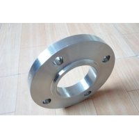 GB M12 Thread Butt Weld 316 Stainless Steel Flanges Manufactures