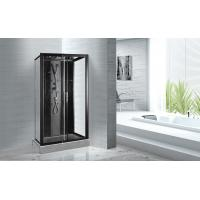 Rectangular Shower Cabins , Rectangular Shower Enclosure 1100 X 900 X 2180 mm Manufactures