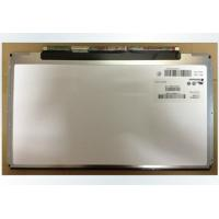 13.3 SLIM LED LP133WH2 B133XW01 CLAA133WA01 LTN133AT20 laptop screen panel Manufactures