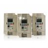 Frequency AC Servo Driver 0.4kw 0.75kw 1.5kw  3 PH 380V - 460V VFD015M43B Inverter Delta Compatible Manufactures