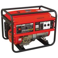 portable gasoline generator JHY650 Manufactures