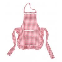 Buy cheap lady body set aprons kitchen from wholesalers