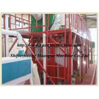 Buy cheap corn rolling machine,corn planting equipment,corn mill mini from wholesalers