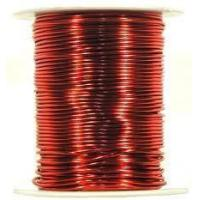 18 gauge, 22 awg Enamelled Aluminium Magnet Wire for ceiling fan, mini pump Manufactures