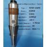 Welding 4200w 15k Piezoelectric Ultrasonic Transducer Manufactures