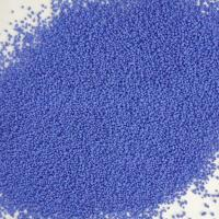 dark blue speckle detergent powder speckles color speckles for lanudry  powder making Manufactures