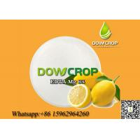 DOWCROP HIGH EFFICIENCY AGRICULTURAL 100% WATER SOLUBLE MICRO NUTRIENT EDTA CHELATED MAGNESIUM 6% WHITE POWDER Manufactures