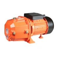 Deep Well High Pressure Electric Water Pump With Injector Body 1HP