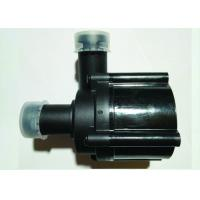 China Original Color Coolant Water Pump , Low Voltage Water Pump For Audi A4 8k B8 on sale