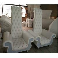 Pedicure Chair Foot Spa Massage Used Beauty Nail Salon Furniture Luxury Foot Massage Sofa