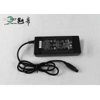 Quality Custom Electric Scooter Parts Charger 100Vac - 240Vac 60Hz / 50Hz for sale