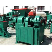 China Fote Charcoal Briquette Machine/China Charcoal Briquette Machine/Charcoal Briquette Machine on sale